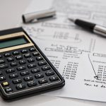AFS Business Accounting Glasgow